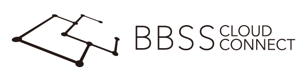 BBSS CLOUD CONNECT